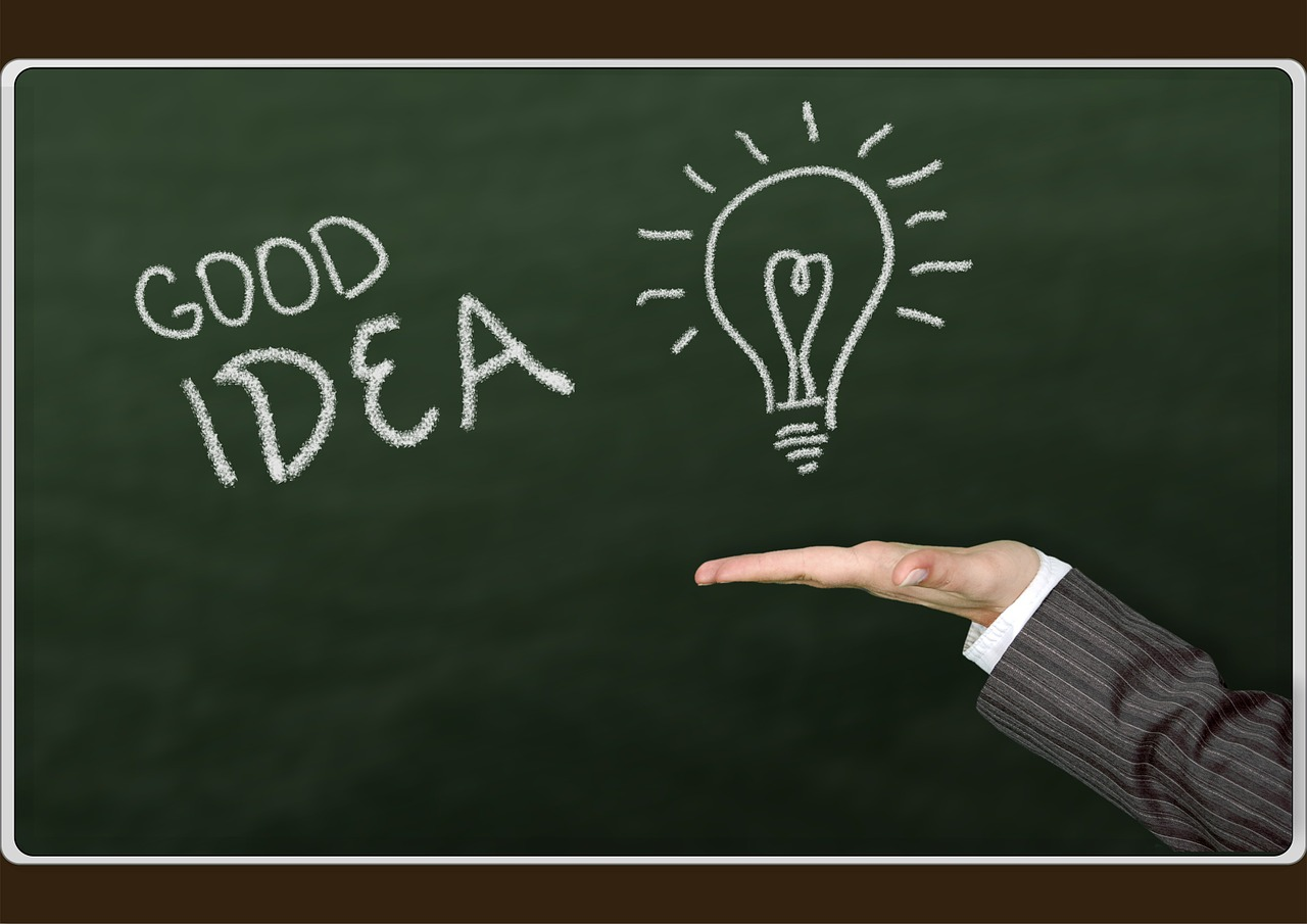 optimized-content-marketing-for-new-york-city