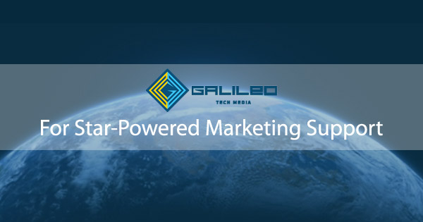 Charleston SEO Company | Galileo Tech Media