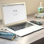 What You Need to Know About Google RankBrain SEO