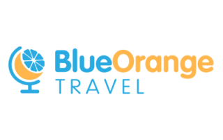 SEO for BlueOrange Travel