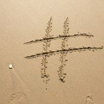 How To: Use a Hashtag Finder to Fine Tune your Content Marketing Campaign