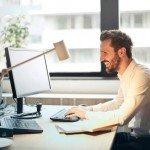 Follow These 5 Tips for Writing SEO Meta Descriptions