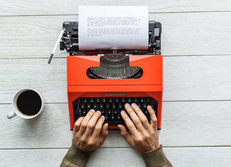 SEO content marketing tips