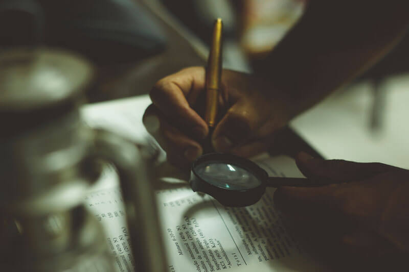 Website Content Audit Tools