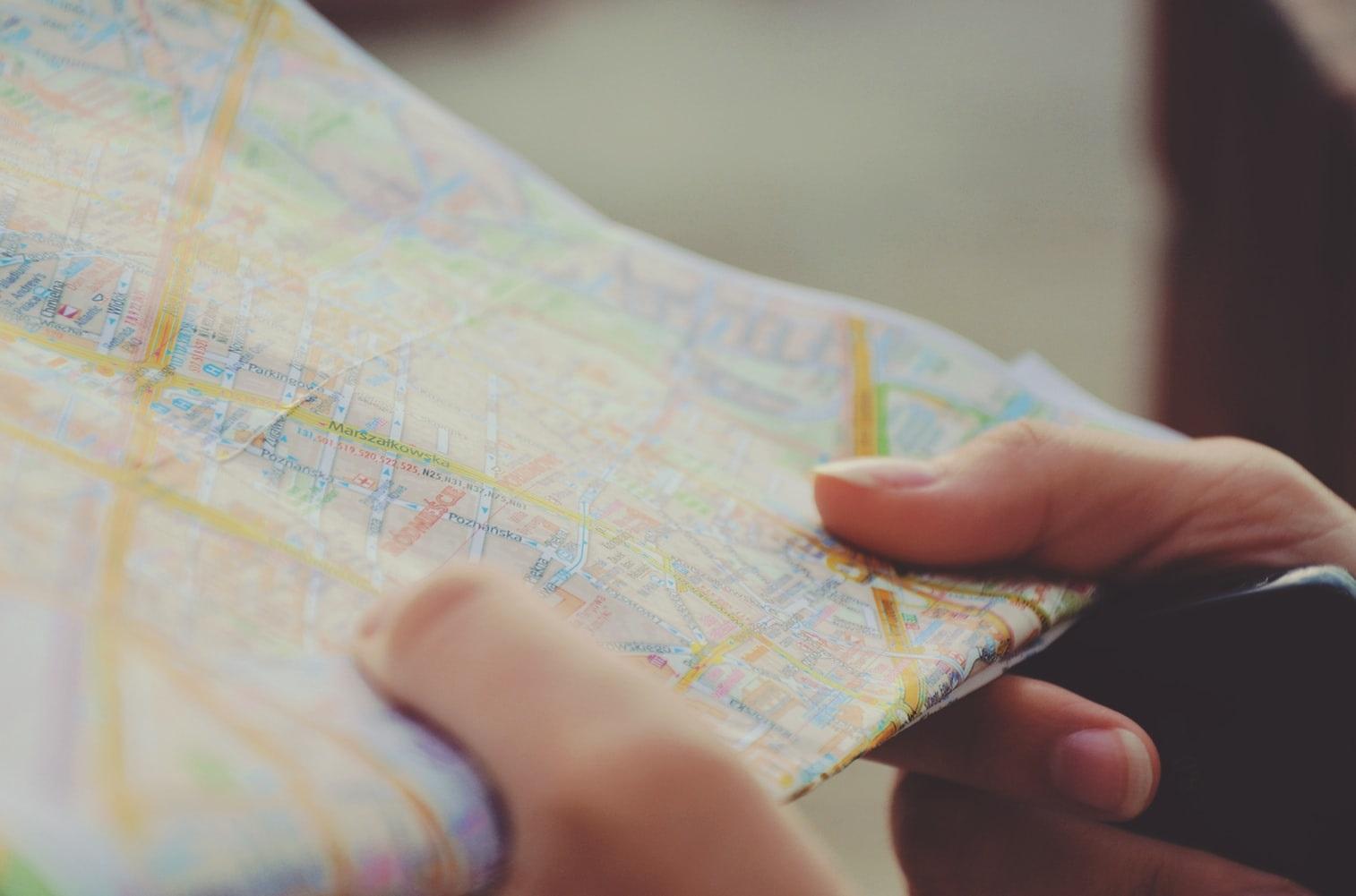 multi-location SEO strategies-1