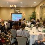 Explore Charleston Relies on Charleston Travel Marketing Pros