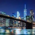 Digital marketing services – Upper Manhattan, New York