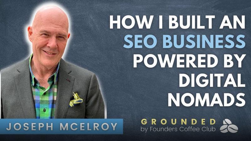 seo-business-digital-nomads